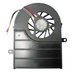 Aušintuvas (ventiliatorius) TOSHIBA Satellite A100 A105 (3PIN)