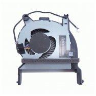 Aušintuvas (ventiliatorius) HP ELITEDESK 800 G4 MINI L28953-001 L19561-001