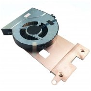 Aušintuvas (ventiliatorius) HP Omen 17-AN 931576-001