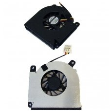Aušintuvas (ventiliatorius) ACER 2490 3650 3690 4200 5230 5510 5610 5630 5680 (3 kontaktai)