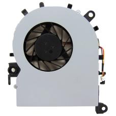 Aušintuvas (ventiliatorius) ACER Aspire 5349 5749 (3PIN)