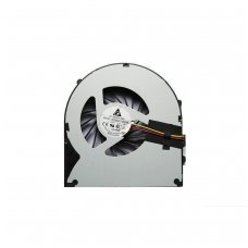 Aušintuvas (ventiliatorius) ACER ASPIRE 7741 7741Z 7741G F92G KSB06105HA-AA21 DFS551205ML0T F92G