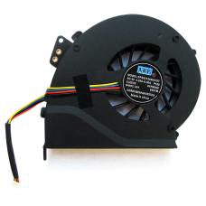 Aušintuvas (ventiliatorius) ACER Extensa 5235 5635 eMachines E528 (4PIN)