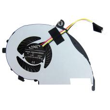 Aušintuvas (ventiliatorius) ACER V5-472 V5-572 (4PIN)