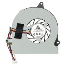 Aušintuvas (ventiliatorius) ASUS 1201 UL30 X32 (4PIN)
