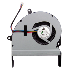 Aušintuvas (ventiliatorius) ASUS F401A X401A (4PIN)