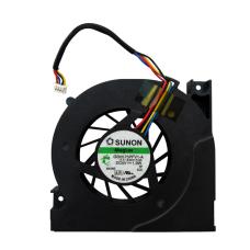 Aušintuvas (ventiliatorius) ASUS F5 X50 A9 A94 (4PIN)
