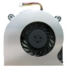 Aušintuvas (ventiliatorius) DELL E6400 E6410 M2400 (4PIN)
