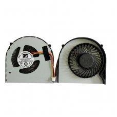 Aušintuvas (ventiliatorius) DELL Inspiron 14-3421 5421 14R-2421 5437 3441 3442 3443 3446 15-3541 3542 14 3543