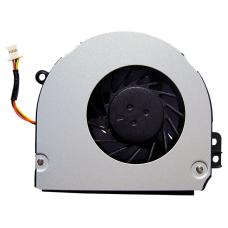Aušintuvas (ventiliatorius) DELL Inspiron 1464 1564 1764 (3PIN)