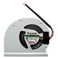 Aušintuvas (ventiliatorius) DELL Latitude E6430 (4PIN)