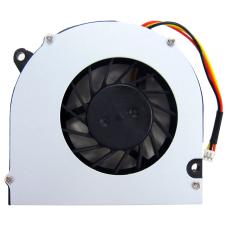 Aušintuvas (ventiliatorius) HP COMPAQ 540 550 6520s 6720s 6820s (3PIN)