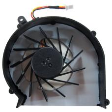 Aušintuvas (ventiliatorius) HP COMPAQ CQ43 CQ57 G43 G57 CQ430 CQ630 430 435 630 635 (3PIN)