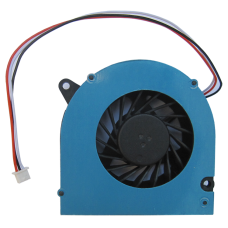 Aušintuvas (ventiliatorius) HP COMPAQ CQ510 CQ511 CQ515 CQ610 CQ615 CQ620 CQ625 (3PIN)