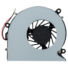 Aušintuvas (ventiliatorius) HP COMPAQ Pavilion DV7-1000 (2PIN)