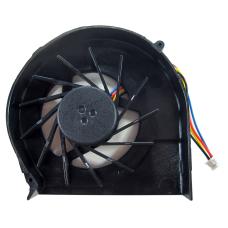 Aušintuvas (ventiliatorius) HP COMPAQ Pavilion G4-2000 G6-2000 G7-2000 (4PIN)