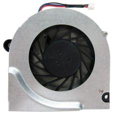 Aušintuvas (ventiliatorius) HP COMPAQ Probook 4320S 4321S 4326S 4420S 4421S 4426S (3PIN)