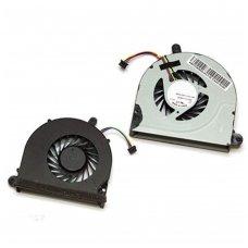 Aušintuvas (ventiliatorius) HP ProBook 6560B 6565B 6570B For EliteBook 8560 8560B 8560P 8570P