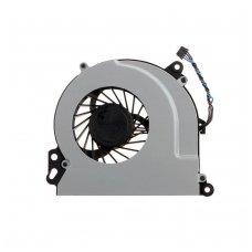 Aušintuvas (ventiliatorius) HP Envy TouchSmart 15 15-J 15T ENVY 17M7-J010DX J15t-J000 5V