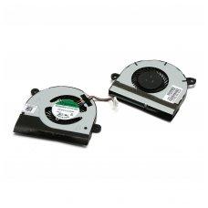 Aušintuvas (ventiliatorius) HP COMPAQ Pavilion 11-N X360 310 G1 755729-001 EG50050S1-C470-S9A