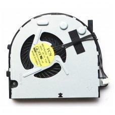 Aušintuvas (ventiliatorius) IBM LENOVO B40-30 B40-45 B40-70 B40-80 B50-45 B50-80 B50-30A B50-70 B50-80 DFS470805CL0T (4PIN)
