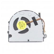 Aušintuvas (ventiliatorius) IBM LENOVO B40-30 B40-45 B40-70 B50-30 B50 EG60070S1-C080-S99