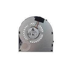 Aušintuvas (ventiliatorius) IBM LENOVO B570 B575 B575E B570E V570 Z570 V570A Z575 P/N KSB0605HC AK88