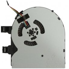 Aušintuvas (ventiliatorius) IBM LENOVO IdeaPad FLEX14-2 FLEX 2 14 FLEX 2-14 FLEX 2-14 14DAP 5V