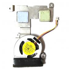 Aušintuvas (ventiliatorius) IBM LENOVO IdeaPad S100 S100-NFO DFS320805FR0T (3PIN)