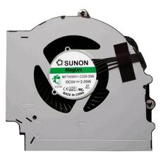 Aušintuvas (ventiliatorius) IBM LENOVO ThinkPad Edge E431 E440 E531 E540 (5PIN)