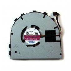 Aušintuvas (ventiliatorius) LENOVO IBM Thinkpad S3 S5-S531 S440 S3-S431 KDB0705HB BATA0707R5H