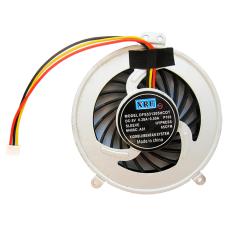 Aušintuvas (ventiliatorius) IBM LENOVO ThinkPad SL410 SL510 E40 E50 L400 L410 L420 L500 (3PIN)