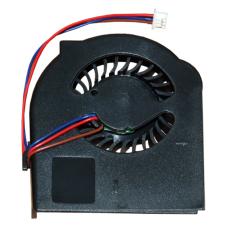 Aušintuvas (ventiliatorius) IBM LENOVO ThinkPad T410 T410i (3PIN)
