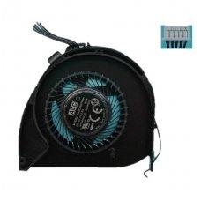 Aušintuvas (ventiliatorius) IBM LENOVO ThinkPad T460 BAZC0607R5H