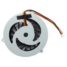 Aušintuvas (ventiliatorius) IBM LENOVO Y400 Y500 (4PIN)