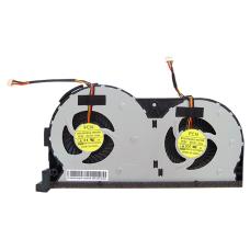 Aušintuvas (ventiliatorius) IBM LENOVO Y50 Y50-70 (4PIN)