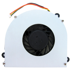 Aušintuvas (ventiliatorius) IBM LENOVO Y550 (3PIN)