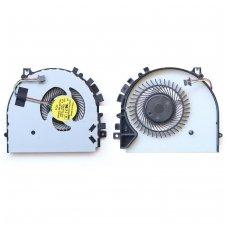 Aušintuvas (ventiliatorius) IBM LENOVO Yoga 500-14ACL 500-14IBD 500-14IHW (4PIN)