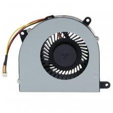 Aušintuvas (ventiliatorius) MSI CR70 MS-1755 MS-1751 MS-1753 FR700 FX720 CR70-0M-007FR MF60150V1-C020-G99