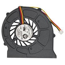 Aušintuvas (ventiliatorius) MSI CX600 GE600 GX400 CX420 VR630 PR400 PR600 (3PIN)