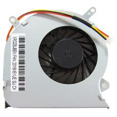 Aušintuvas (ventiliatorius) MSI CX61 CR650 GE60 GE620 FX600 FX610 FX620 (3PIN)