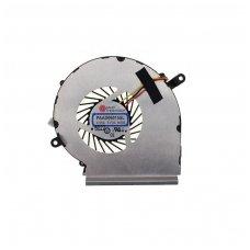 Aušintuvas (ventiliatorius) MSI MS-16J2 MS-16J1 MS-16J5 MS-1795 MS-1791 MS-1792 (3PIN)