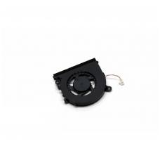 Aušintuvas (ventiliatorius) SAMSUNG NP530U4C NP540U4C NP530U4B (analogas, 4 kontaktai)