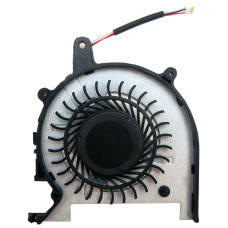 Aušintuvas (ventiliatorius) SONY Vaio SVP132A1CM SVP1321S1EBI (4PIN)