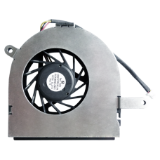 Aušintuvas (ventiliatorius) TOSHIBA Satellite A200 A205 (3PIN)