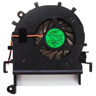 Aušintuvas (ventiliatorius) ACER Aspire 5349 5749 (3PIN) 2
