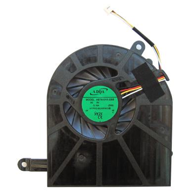 Aušintuvas (ventiliatorius) ACER Aspire 5739 5739G (4PIN)