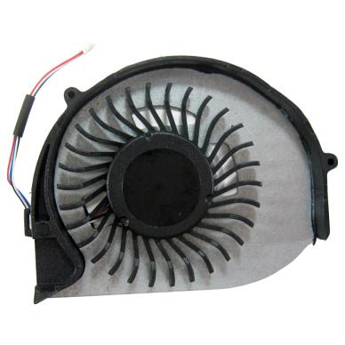 Aušintuvas (ventiliatorius) ACER Aspire S3 S3-391 S3-951 (4PIN) 2