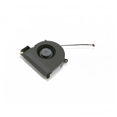 Aušintuvas (ventiliatorius) Acer Aspire G9000 Acer Predator G5-793 G9-591 G9-591R G9-592 G9-592R G9-593 G9-791 G9-792 G9-793 23.Q04N5.002 dešinys 2