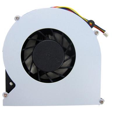 Aušintuvas (ventiliatorius) HP COMPAQ Probook 4230S 4530S 4730S (4PIN) 2